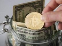 加密货币正站在历史的拐点