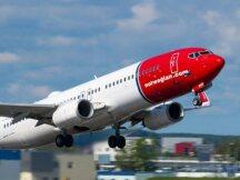 挪威航空可能在春季推出加密货币付款