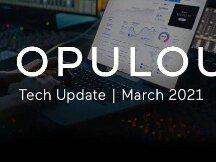 opulous:为音乐家量身定制的nft和defi解决方案