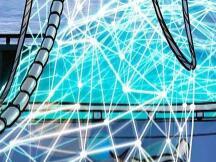 利用区块链技术跟踪新冠病毒对海产品行业造成的风险(中篇)