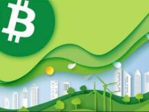 了解Chia:绿色比特币与下一个Filecoin?机遇与风险都很大
