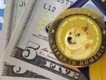 谁在买入狗狗币?交易量超80%来自稳定币交易对 国内用户系主力买方