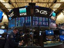 高盛申请新ETF瞄准DeFi市场?看完指数成分股后,支持者表示失望