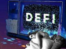 DeFi与现实的融合 Maple、TrueFi、Goldfinch如何实现非足额抵押借贷