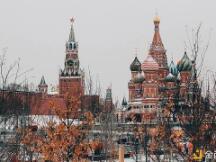 俄罗斯最严草案,交易加密货币将面临巨额罚款甚至监禁