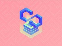 Polygon上最值得去玩的协议有哪些?20分钟上手!