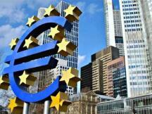美国银行称,数字欧元的大规模采用明显不利于欧洲银行