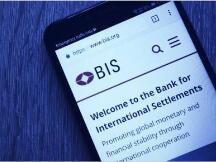 与瑞士央行合作,国际清算银行将于2020年底公布数字货币试验