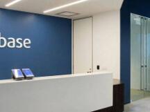 里程碑:Coinbase能否开启加密交易所上市潮?