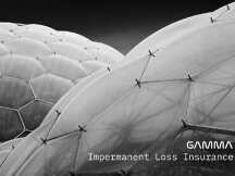 一文了解AC针对UniSwap V3 LP无常损失推出的保险协议—Protection Markets