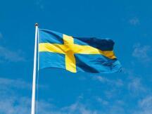 瑞典正在用分布式账本技术Corda进行CBDC概念验证