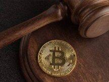 Bitcoin.org被判删除比特币白皮书,原因竟是因为这个!