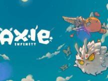 Axie Infinity火了 NFT游戏会成为热点吗?