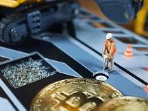 加密货币挖矿正在杀死 CI 免费服务