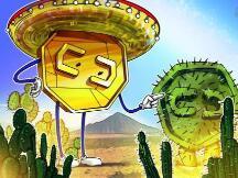 墨西哥第二大富翁将其10%流动资产投资于比特币