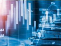 谷燕西:美货币监理署正加速推进银行业数字化