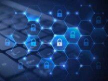 数据共享应当安全规范