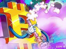 曼氏集团分析师:比特币(BTC)飙升,不同于其他金融泡沫