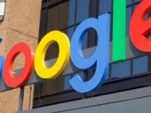 谷歌财经首页已添加加密货币行情数据标签页