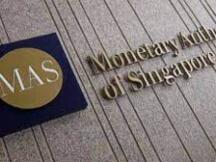 新加坡金管局:阿里、谷歌等逾300家公司申请支付或加密交易所牌照