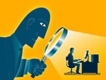 疫情突显线上隐私问题