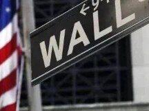 """八大投资专家罕见发出一致警告:准备迎接""""史诗级大崩盘""""吧!"""