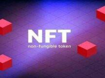 """NFT 市场再现""""百家争鸣"""" CrypToadz 单周狂卖 1770 万美元"""