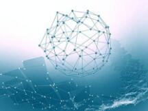 区块链硬核解析(一):区块链是一种共享数据库?