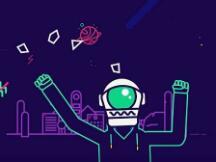 Gitcoin将于3月10日启动第9轮捐赠活动,参与或有空投