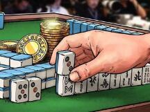 全面解读:央行新法严禁发币 代币首次入法 发币者危险了?