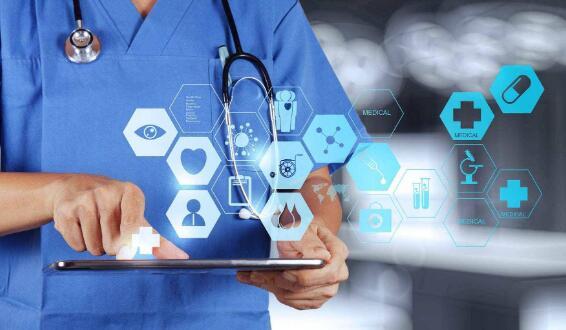 后疫情时代:区块链技术助力分级诊疗制度的全面创新