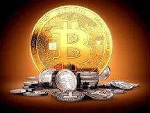 稳定币安全性分析 背后是交易所与信托机构的角逐