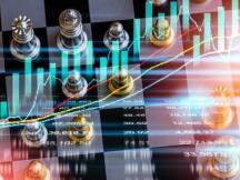 全球首支BTC ETF基金规模即将突破10亿美元 灰度GBTC扩张停滞