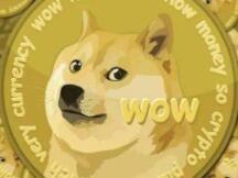 没价值的狗狗币大行其道!因为没价值,所以有价值?
