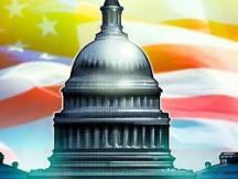 美国会提出两项新法案,旨在划分CFTC和SEC的监管范围