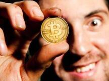 比特币的技术和金融缺陷