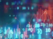 央行金融科技创新监管进一步扩容,涉及20余个地区