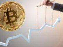 加密货币市场为何会再次下滑,永恒牛市的梦永远无法实现了么?