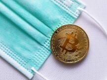 调查发现,冠状病毒危机推动美国投资者对比特币的关注