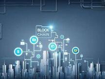 福布斯:ICONOMI区块链平台互联网金融众筹获得600万美元