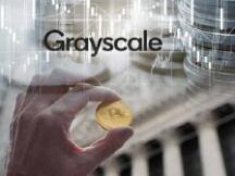 关于灰度比特币信托(GBTC) 您需要知道的一切