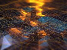 物联网+区块链,1+1 > 2?