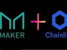Chainlink vs. MakerDAO:到底谁有理?