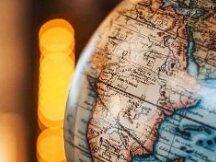 全球央行数字货币发展现状和趋势
