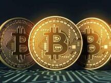 比特币有什么基本特征?