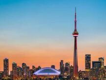 加拿大政府在一天内批准两支以太坊ETF