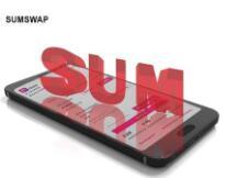 下一个UNI ?SumSwap的崛起会比UNI更加强势