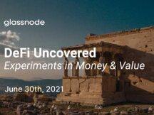 OHM:关于货币和价值的新探索