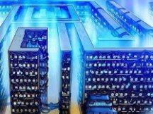 国家发改委:利用区块链等新技术开展绿色电力交易试点