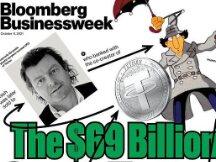 Tether690亿美元储备之谜:投资中国商业票据 高管面临刑事调查